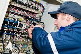 jasa instalasi listrik tangerang
